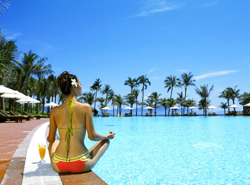 tour-nha-trang-free-and-easy